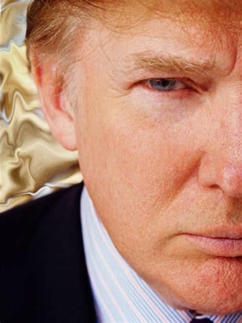donald trump eye color 13 celebrities with mental illness popcrunch