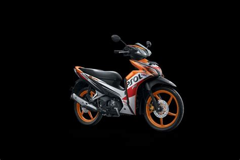 Keranjang Supra X 125 motor honda supra x 125 terbaru 2016 difference between