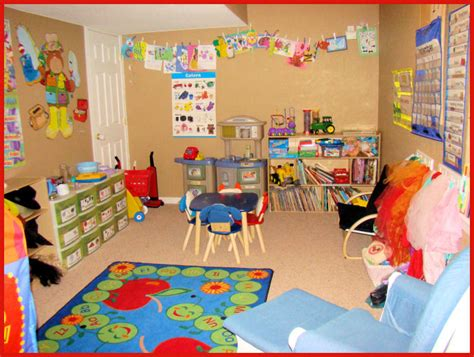 Class Decoration For Playgroup by Home Pimpa Preschool Classroom Design