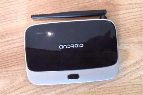 reset android tv box хард ресет андроид приставки как это делается