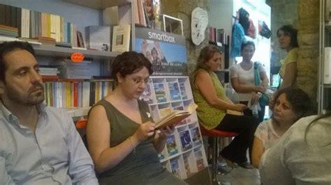 libreria potenza potenza una libreria a cielo aperto repubblica it