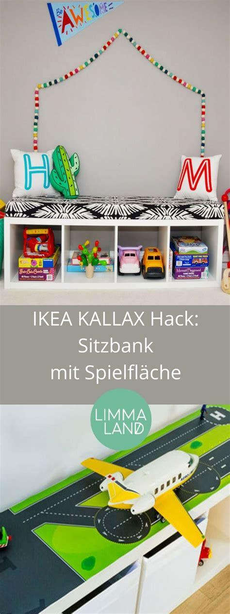 Sitzbank Kinderzimmer Ikea by Ikea Sitzbank F 252 Rs Kinderzimmer Spieluntergrund