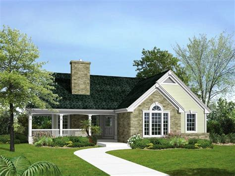 one story southern house plans southern house plans with porches one story design ideas
