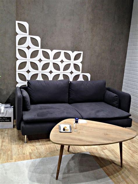 sofas modernos 2017