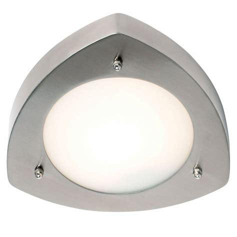 Enluce Bathroom Lighting Bathroom Flush El 450 18ss Enluce Ceiling Light