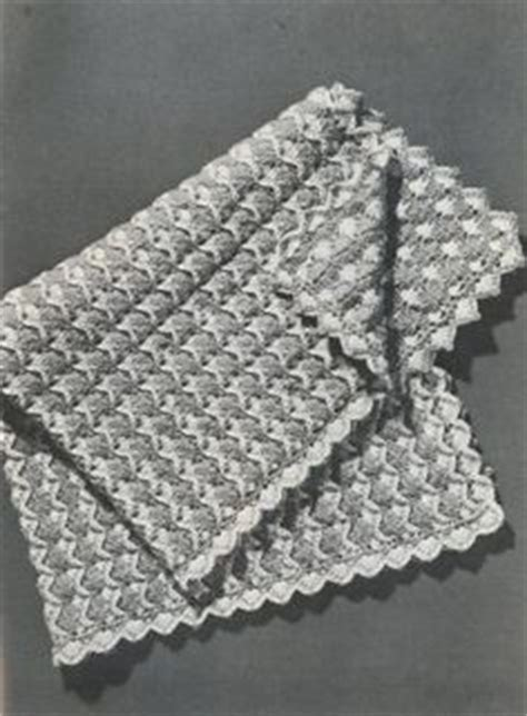reversible ripple afghans free pattern free crochet pattern reversible shell afghan dancox for