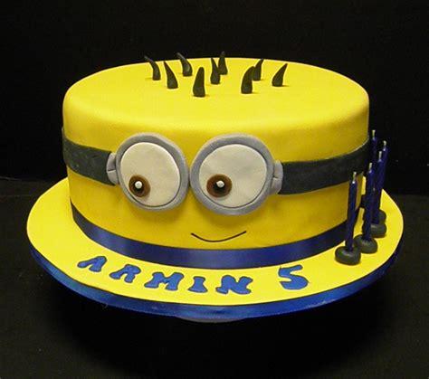 minion template for cake edita s cakes despicable me minion cake