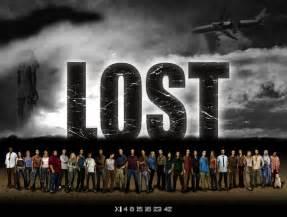 Lost In Lost Season Poster Wallpaper Lost Photo 11916904