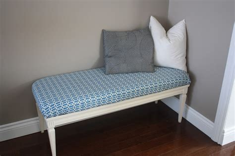 build an upholstered bench how to build an upholstered bench for indoor or outdoor use