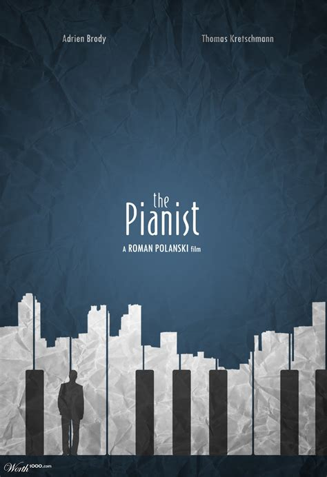design is one film the pianist worth1000 contests