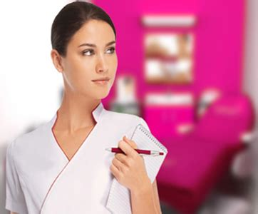 beauty industry trade shows 2014 quot how do i hire the best beauty therapist or hair stylist