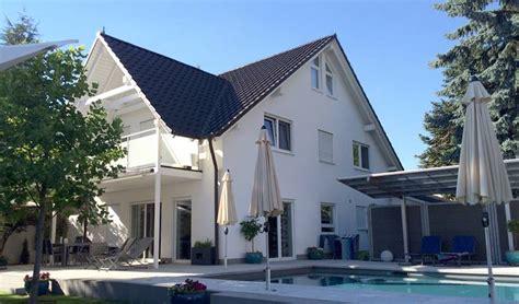 projekte gehl architektur oldenburg - Architektur Oldenburg