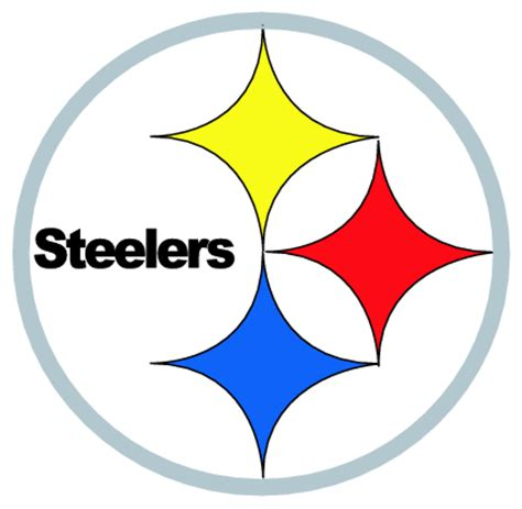 pittsburgh steelers logo google search silhouette steelers cliparts
