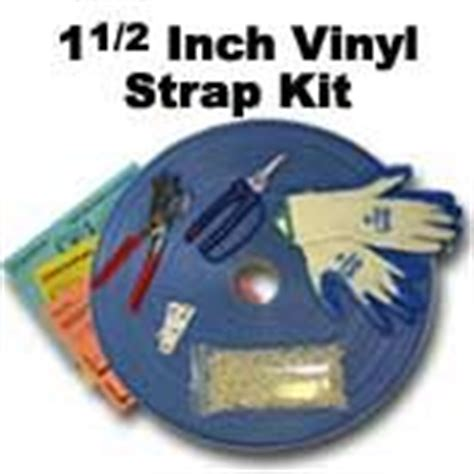 Vinyl Straps For Patio Furniture Repair by 1000 Images About Repair Vinyl Patio Chair On