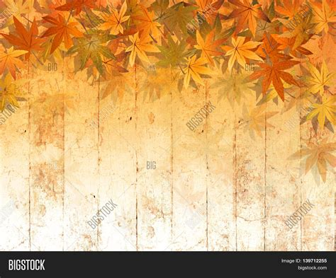 abstract thanksgiving wallpaper fall leaf border background abstract thanksgiving
