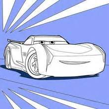p 225 ginas para colorir carros desenhos para colorir