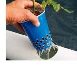 Best 25  Nft hydroponics ideas on Pinterest   Aquaponics