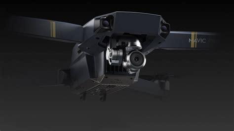mavic   mavic air dji rules  drone market