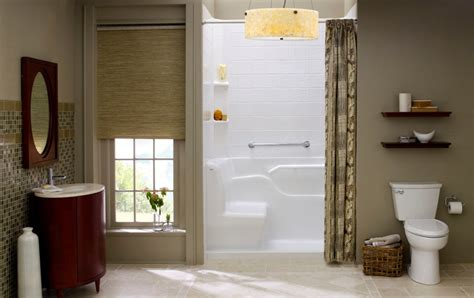 bathroom remodel ideas 2014 greatest bath remodel ideas wanderpolo decors