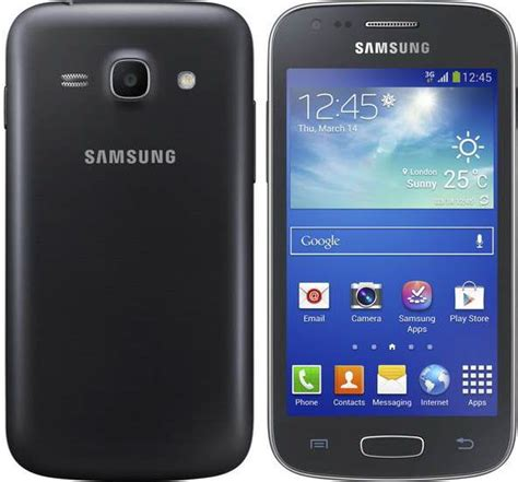 Hp Samsung Galaxy Gt 18150 by Firmware Samsung Galaxy Ace 3 Gt S7270 Xse Indonesia