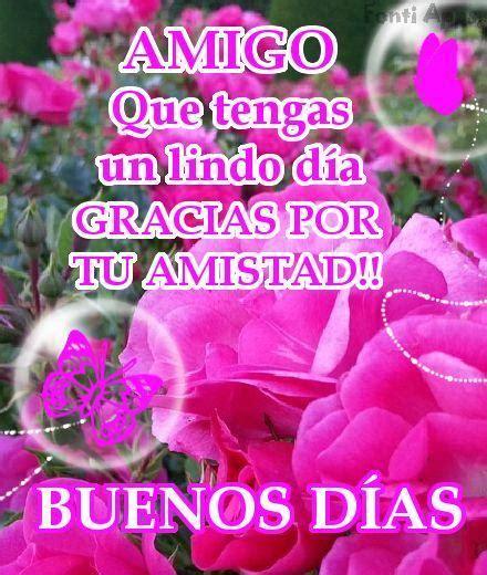 imagenes bonitas de amistad para compartir imagenes bonitas de rosas con frases de amistad para compartir
