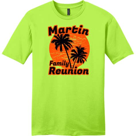 family reunion shirt templates family reunion t shirts