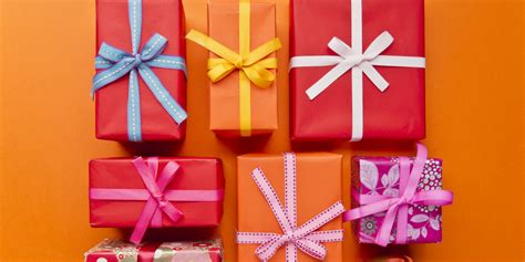 wrapping present christmas wrapping hacks how to wrap a present in 12