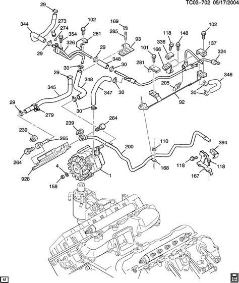 lb7 duramax engine diagram engine wiring harness for 2004 lb7 duramax engine get