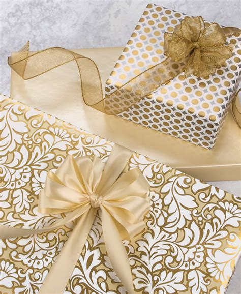 Wedding Gift Wrap by Wholesale Gift Wrap Paper
