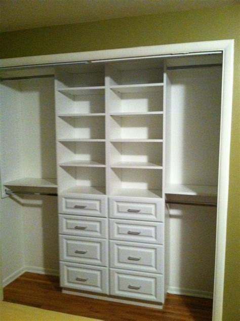 small closet design best 25 small master closet ideas only on pinterest closet remodel master closet design and