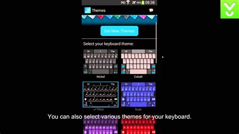 swiftkey keyboard themes download swiftkey keyboard enhance typing on your android