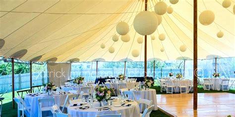 Wedding Dress Venues Near Me by 38 New Free Wedding Venues Near Me Wedding Idea
