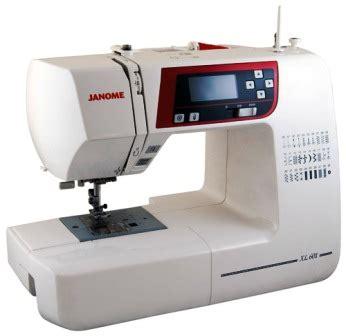 Mesin Jahit Janome Tipe 2222 cari harga mesin jahit janome klik harga terlengkap