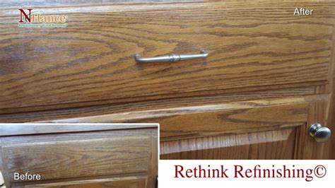 average cost of nhance cabinet refinishing nhance kitchen cabinets average cost kitchen cabinet