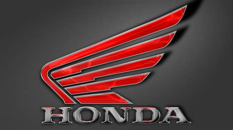classic honda logo vintage honda motorcycle wallpaper image 259