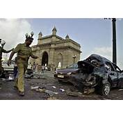 Current Affairs And Videos 1993 Bombay Bombings