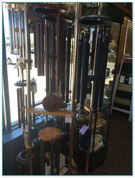 wind chimes for sale online