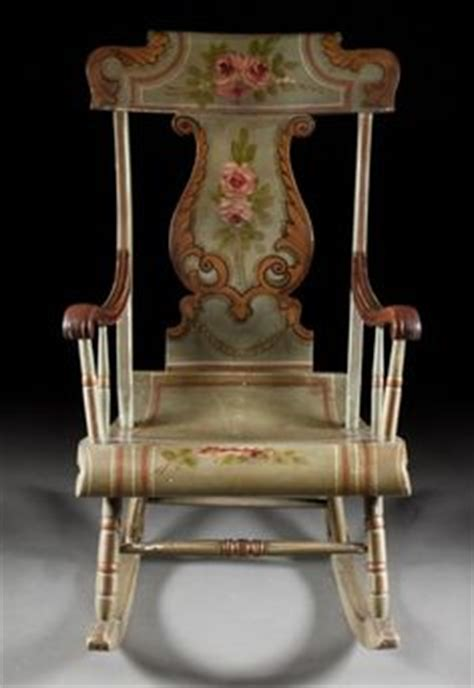 antique rocking chairs  pinterest rocking chairs