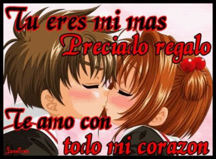 imagenes hola mi amor te amo hola mi amor graphics and comments