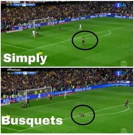Real Madrid Edition 04 sport jokes real madrid vs barcelona edition football