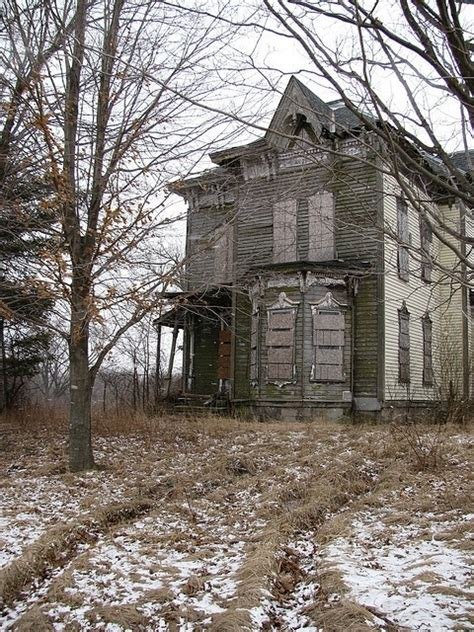 old abandoned buildings 17 best images about old buildings on pinterest