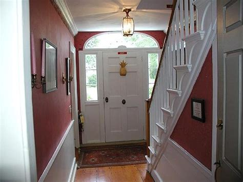 Comment Decorer Entree De Maison by Comment Bien D 233 Corer L Entr 233 E De Votre Appartement Ou De