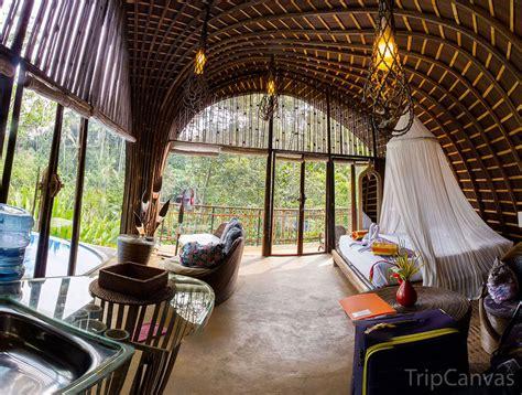 Serian Longdress Bali Motif Bambu 16 pool bali villas you won t believe 100
