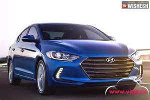 hyndai new car hyundai to launch two new cars every year hyundai cars