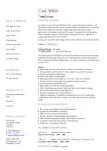 gis resume sample current resume format download pdf current resume examples and writing tips resume cover