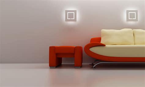Wallpaper Interior by Wallpaper Interior Design Flat Room Sofa Style Wall