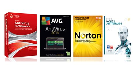 Software Anti Virus is it a idea to use two antivirus products at the same time fix my pc free