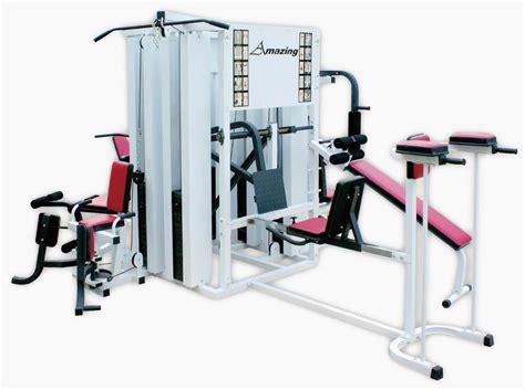 home multi function home equipment buy multi
