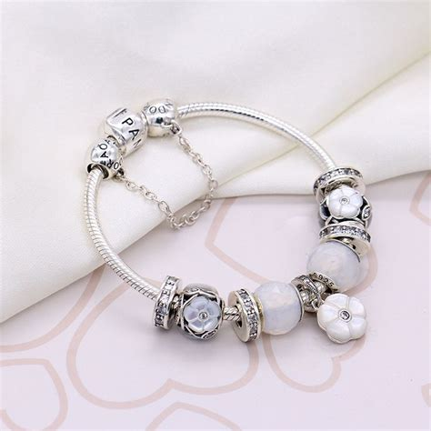 special offer time limited pandora bracelets08