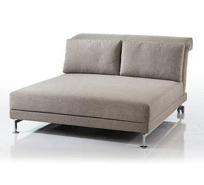sofa 3 heidelberg br 252 hl moule sofa 3 heidelberg modernes wohnen design